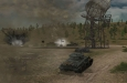 tankacescreenshot1