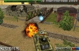 tanki-online-screenshot-1