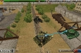 tanki-online-screenshot-2