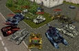 tanki-online-screenshot-3