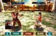 tekken-card-tournament-screenshot-2