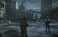the-division-screenshot-2