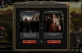 godfather-five-families-screenshot-2