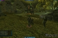 the-repopulation-screenshot-1