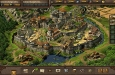 tribal-wars-2-screenshot-1