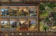 tribal-wars-2-screenshot-3