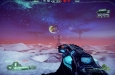 tribes_ascend_screenshot-1