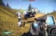 tribes_ascend_screenshot-3