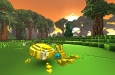 trove-screenshot-1