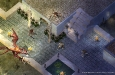 ultima-online-screenshot-2