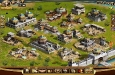 uprising-empires-screenshot-2