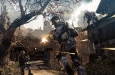 warface-screenshot-3