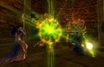 warhammer-online-wrath-of-heroes-screenshot-2