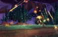 wildstar-screenshot-2