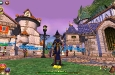 wizard 101-1