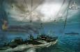 world-of-battleships-screenshot-1