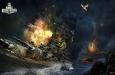 world-of-battleships-screenshot-3