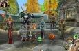 world-of-midgard-screenshot