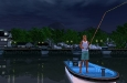 world-tour-fishing-screenshot-2