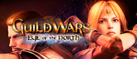 ArenaNet Cease Development On Guild Wars
