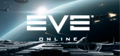 New EVE Online Expansion To Be Revealed On Twitch.TV