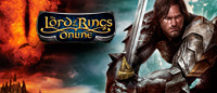 Lord of the Rings Online : Rise of Isengard Beta Incoming