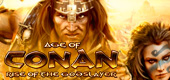 Age of Conan Unchained