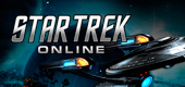 Star Trek Online's Season 8 Incoming