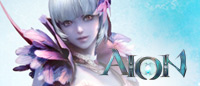 Huge PvP Month For Aion Online