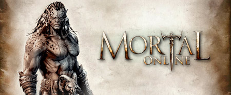 Mortal Online