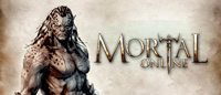 Mortal Online &#8211; Review