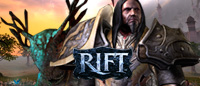 Enter The Action Of Rift For Free