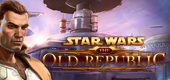 Star Wars: The Old Republic Launched