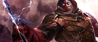 NCSoft Send Out First Beta Invites For Guild Wars 2