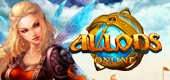 Allods Online Official Launch