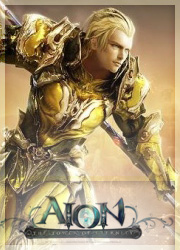 Aion – Gladiator Guide