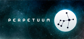 Perpetuum Dropping Subscription Model