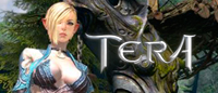 TERA Online Launch And Headstart Schedule Announced