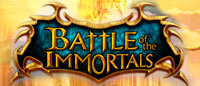 Shifting Tides Expansion Arrives For Battle Of The Immortals Players