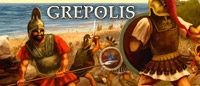 Grepolis