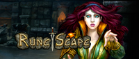 Runescape Celebrates 12th Anniversary