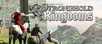 Stronghold Kingdoms – Review