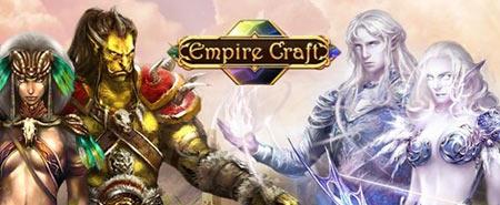 Empire Craft