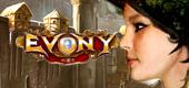 Evony II
