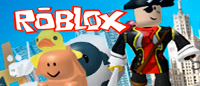Roblox – Review