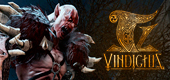 Vindictus Launches Massive Raid Update