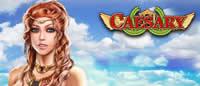 Caesary Online