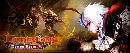 Eudemons Online