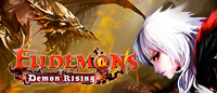 Eudemons To Introduce Flying Mounts