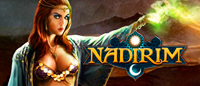 Big Update Heading To Nadirim